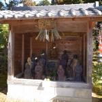 国束寺 陶佛堂