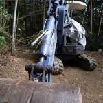 三菱MM30SR